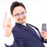 とある投資顧問業者からオートリッチ被害者へ応援メッセージ