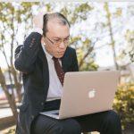 投資顧問MTからの販売促進メール2  個人投資家を救済するとは?