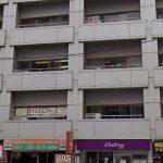 株式会社アクセラが、本社を新大久保の築53年の安い賃貸スペースに移転しました!